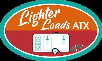 lighter loads logo.png