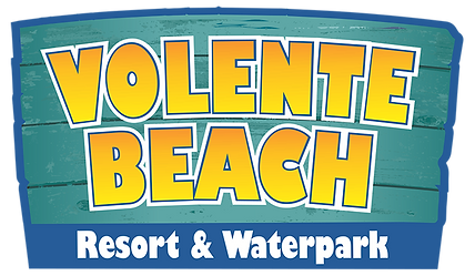 Med Volente Beach.png