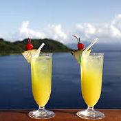 cocktail lakeside.jpeg