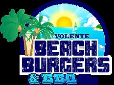 Sm Beach Burgers Logo.png