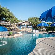 Pool and Blus.jpg