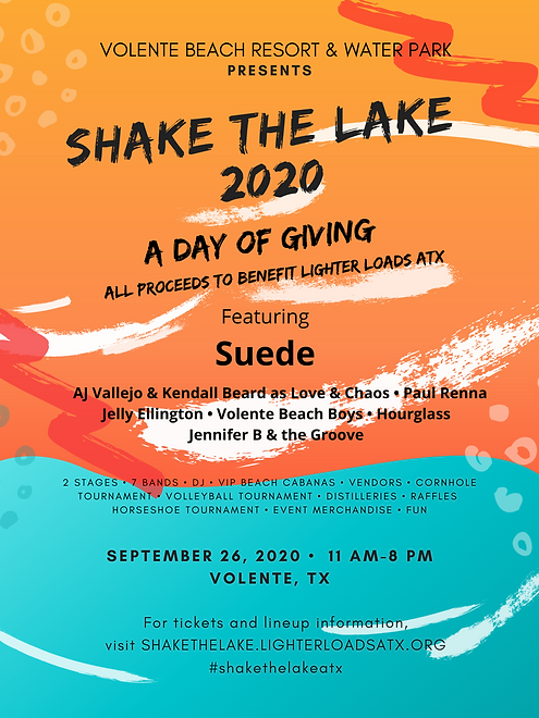Shake-the-Lake-Flyer-7.13.2020-3-1536x20
