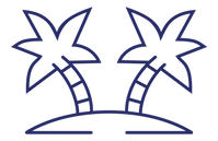 Palm-trees-navy-icon.png