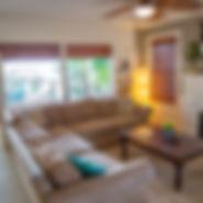 LH1familyroomview.jpg