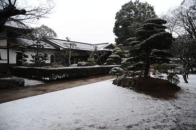 四季の風景(冬).JPG