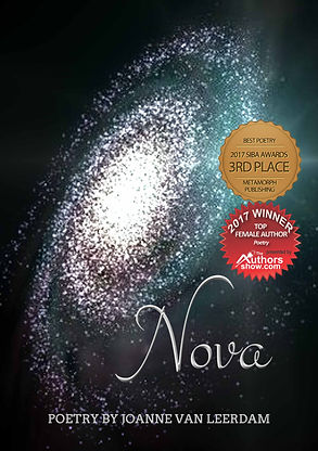 Promo Nova Cover 2nd Final eBook with aw
