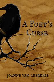 A Poets Curse eBook 6x9.jpg
