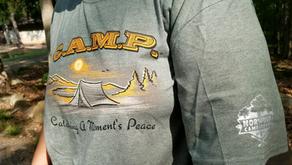 Norwood Campground's Ladies Retreat