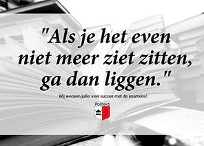 Boekenverkoop_banner