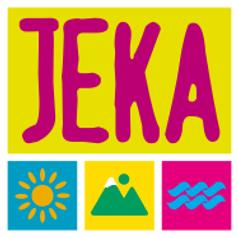 Logo_Jeka