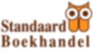 Logo_Stanaardboekhandel
