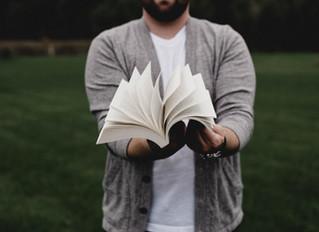Studies - Uw studententijd is meer dan alleen studeren