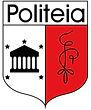 Logo Politeia