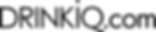 DRINKiQ Logo Black (1).png