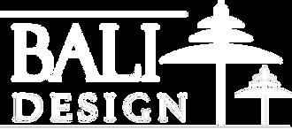 Loja de decoração e design curitiba