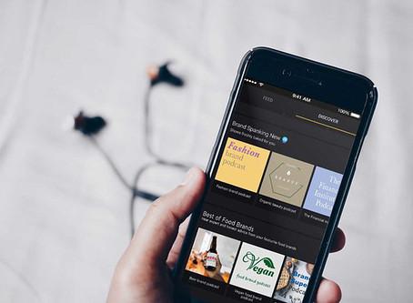 Should My Brand Start a Podcast?