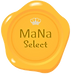 MaNa select