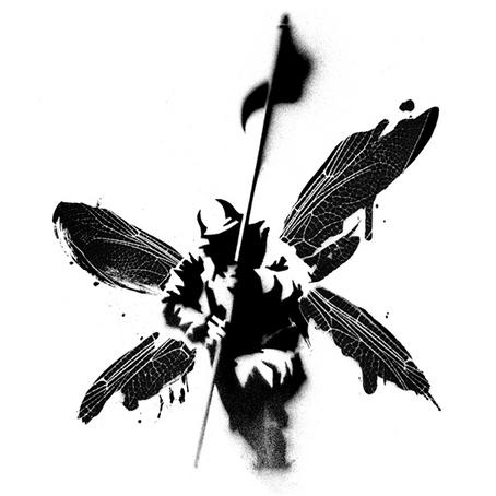"""Linkin Park - Το demo του """"In The End"""" δεν ήταν όπως ακριβώς το φανταζόμασταν"""
