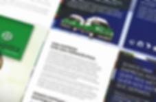 SE Logistica brochure
