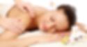 body treat website.png