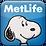metlifesnoopy.png