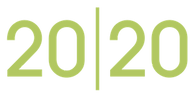 2020-logo-retina.png