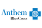 logo_anthem_blue_cross_450x300.png