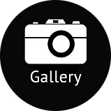 Gallery-PNG-File.png