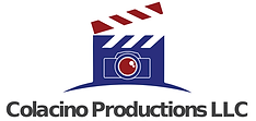 Colacino Productions LLC - 1-12-18.png