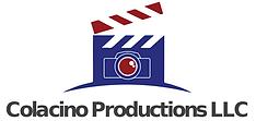 Colacino Productions LLC - 1-12-18.png