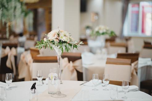 Wedding Photographer Derbyshire