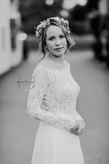 https://www.bogusiakavanaghphotography.com/weddings