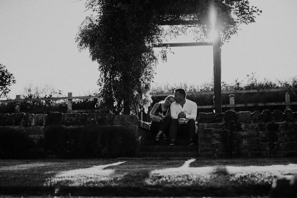 untitled shoot20180521-_MG_7341.jpg