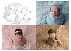 https://www.bogusiakavanaghphotography.com/newborn