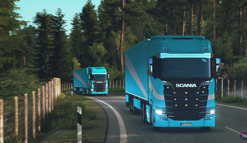 ets2_20210108_194847_00.png