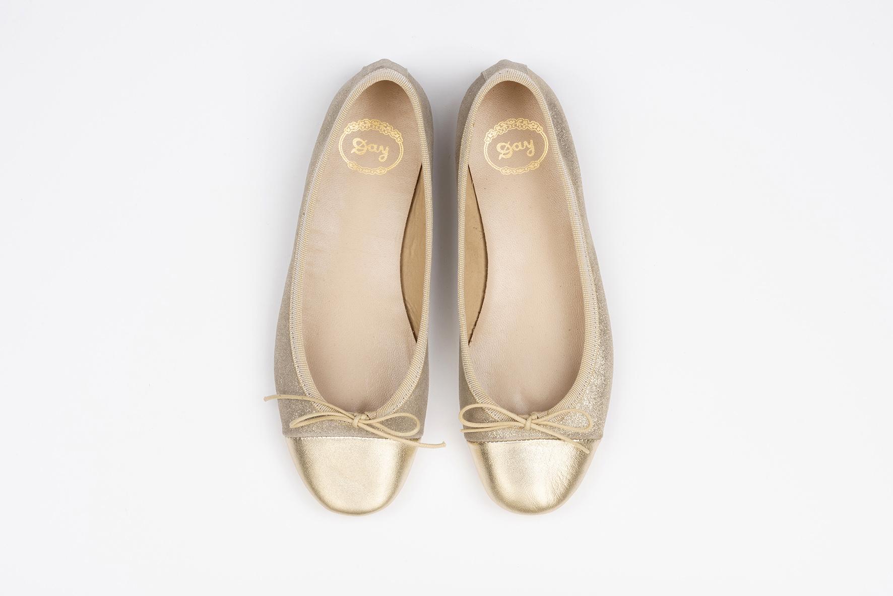 Baila Ballerina