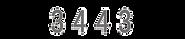 Kopie%20von%203443_edited_edited.png