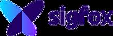 1200px-Sigfox_logo.svg.png