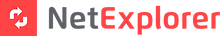 logo-netexplorer-v4.png