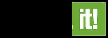 logo_scoopit_bg-transp.png