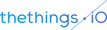 partner-logo-thethings.png?fit=559,160&s
