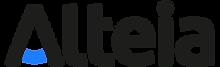 logo_Alteia_black-blue.png