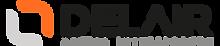 Delair_Logo_Original_Orange-Grey.png