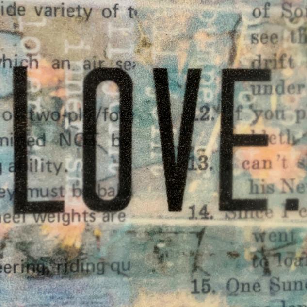 LOVE encaustic.JPG