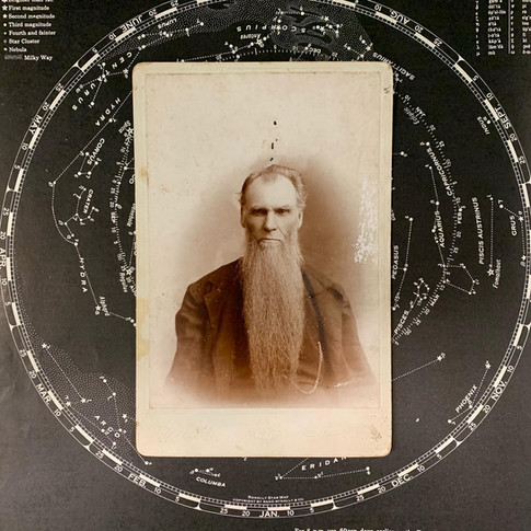 Studio 106 ancestor glendamiles.jpg