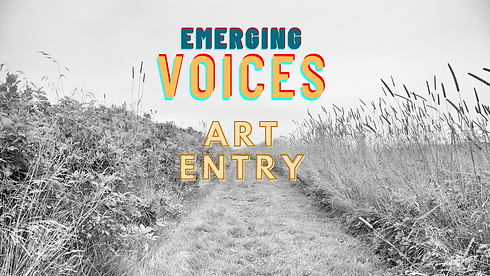 Emerging voices art entry.png