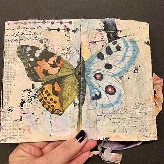 hot mess journal 5.jpg
