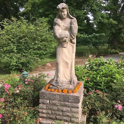 St. Mary's Mary Statue.jpg
