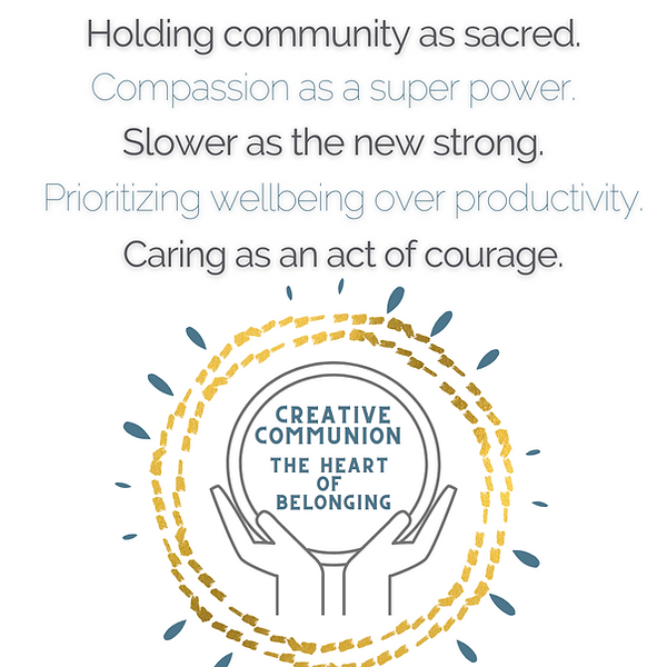 2021 Creative Communion.png