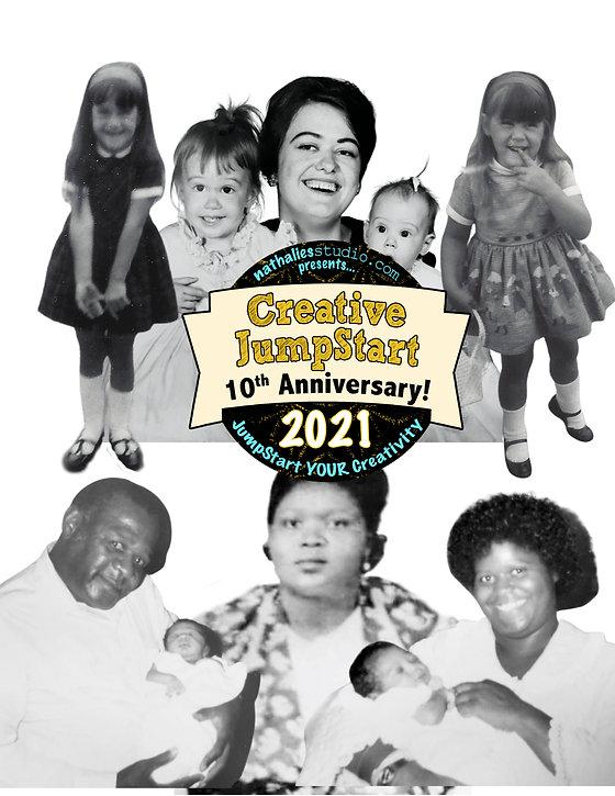 CJS family images.jpg